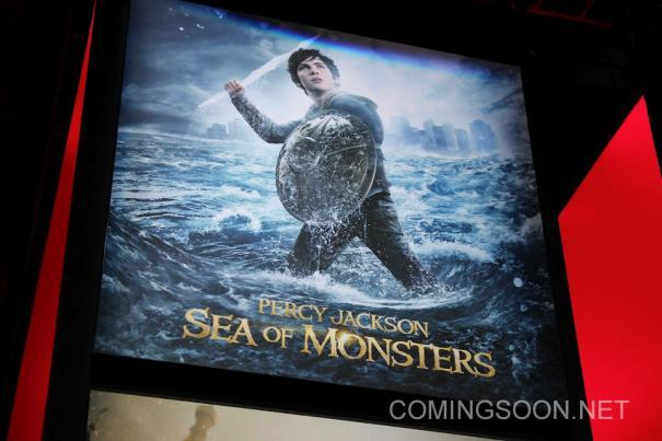 Percy-Jackson-Sea-of-Monsters-Licensing-Expo-poster.jpg