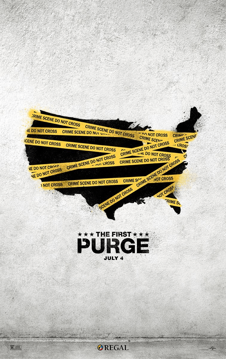 Sequel Bits Indiana Jones 5 World War Z 2 Expendables 4 V Soloco Ecer Pcs The First Purge Poster