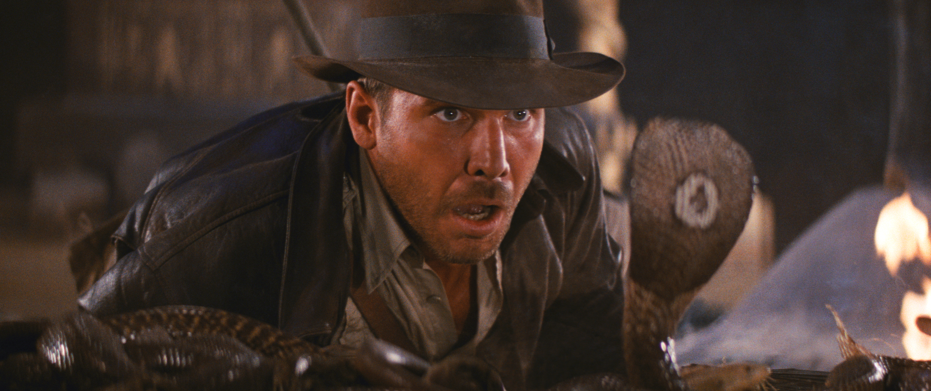 indiana jones 5 trailer