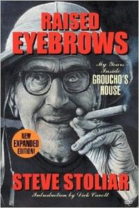 Raised-Eyebrows