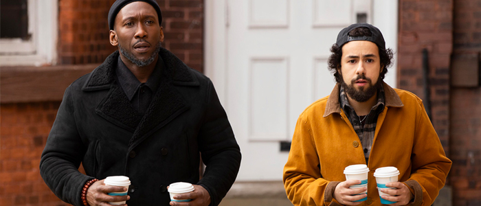 Ramy Season 3 is Officially Coming to Hulu – /Film
