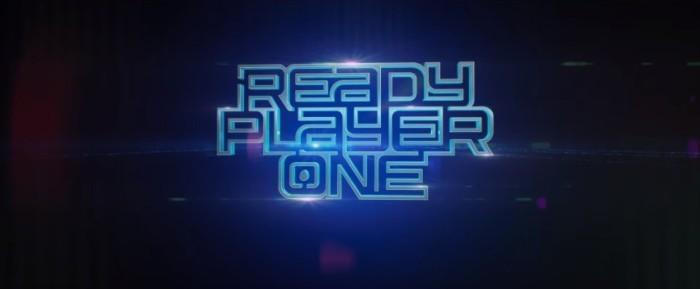 Ready Player One Trailer breakdown 25
