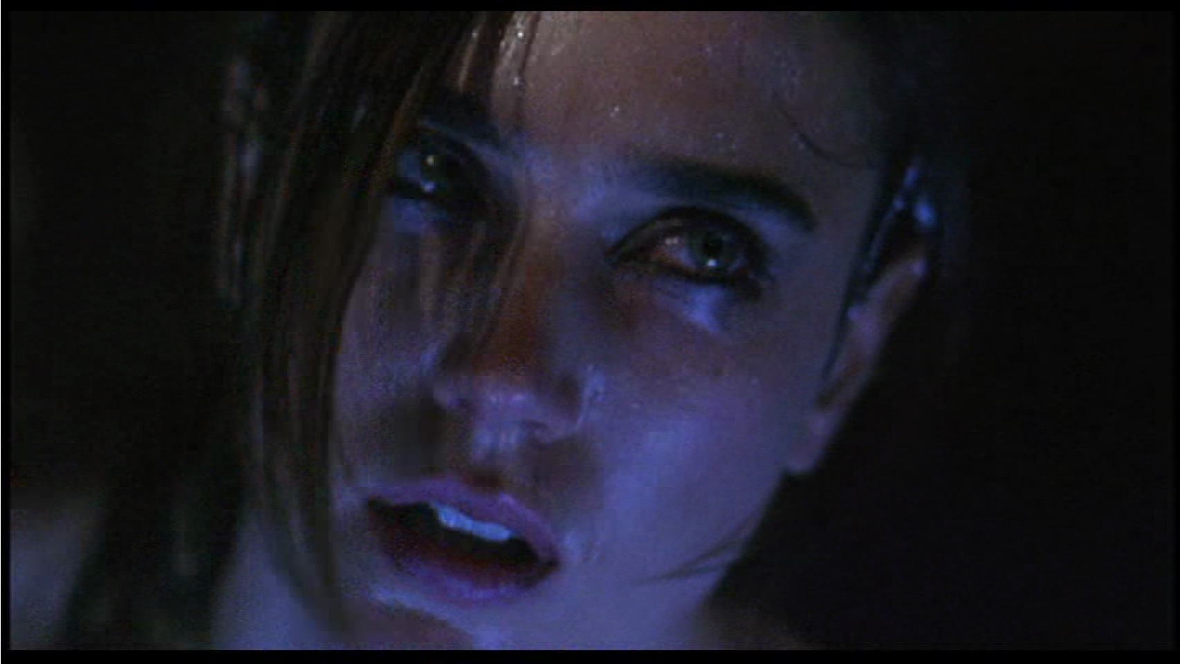 Requiem for a dream sex scene picture 47