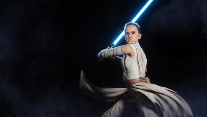 Rey-star-wars-battlefront-ii
