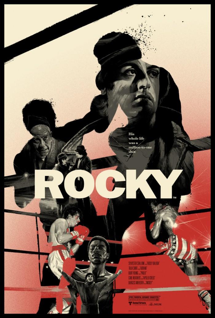 Rocky by Gabz (regular)