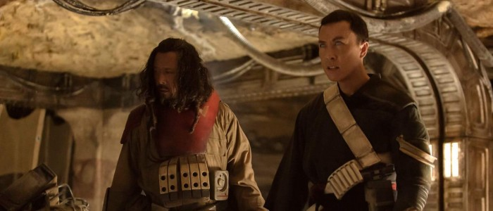 Rogue One A Star Wars Story Wen Jiang as Baze Malbus and Donnie Yen as Chirrut Imwe.jpg
