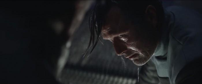 Rogue One Star Wars Mads Mikkelsen