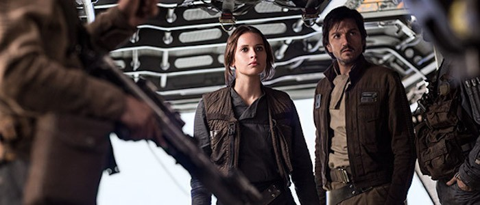Rogue One images header