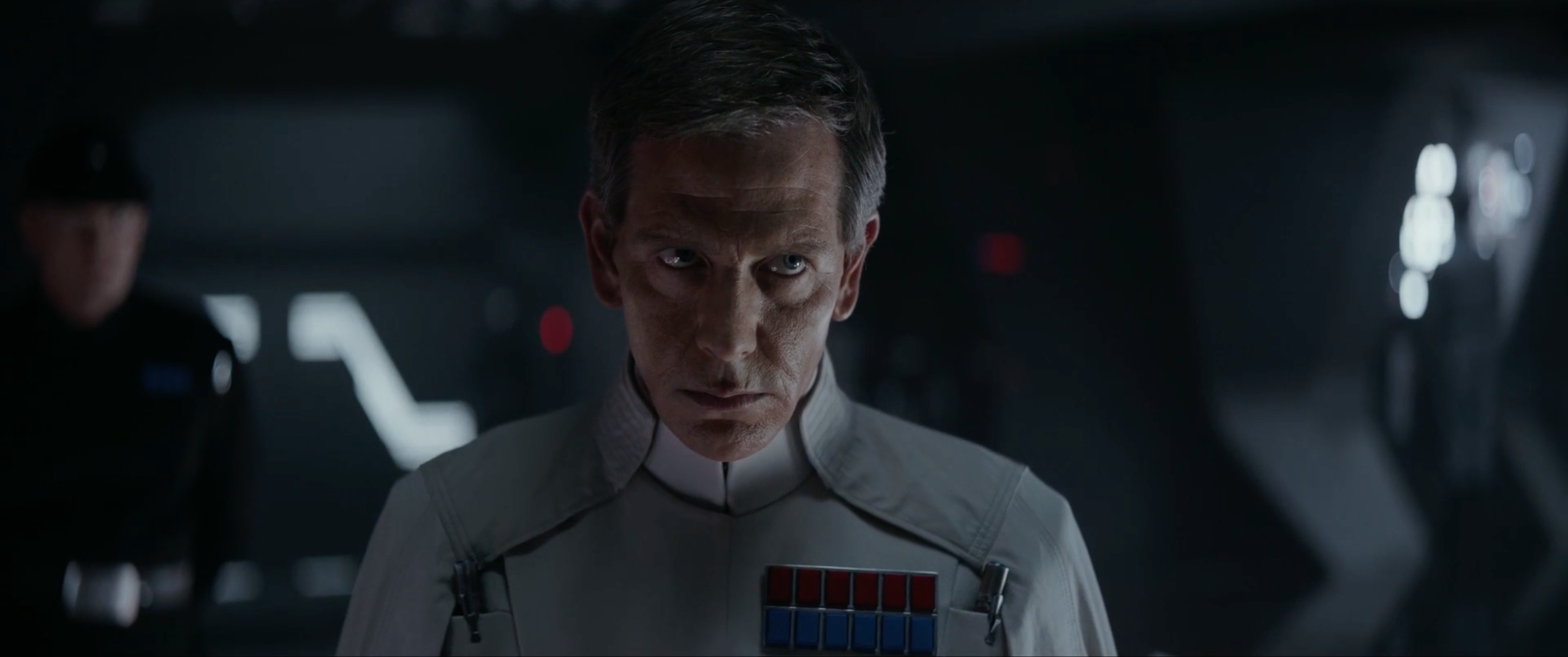 Tony Gilroy's Big Paycheck for Rogue One Reshoots Included Fixing The Ending