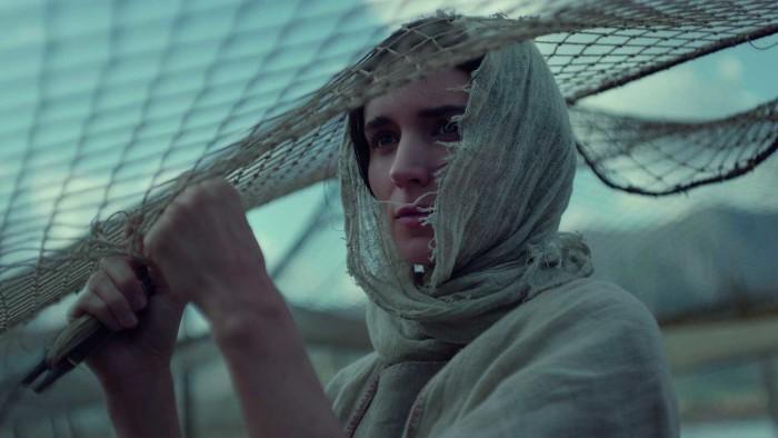 Rooney-Mara-Mary-Magdalene