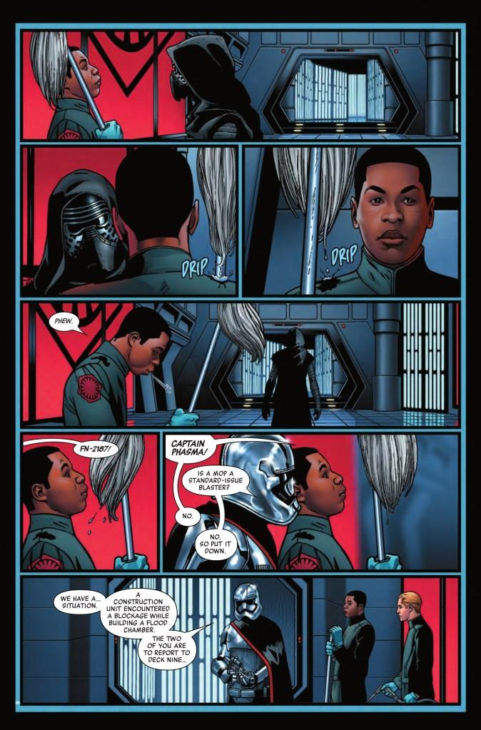 SW Comic 2