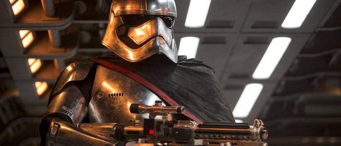 Star Wars: The Force Awakens HR 05