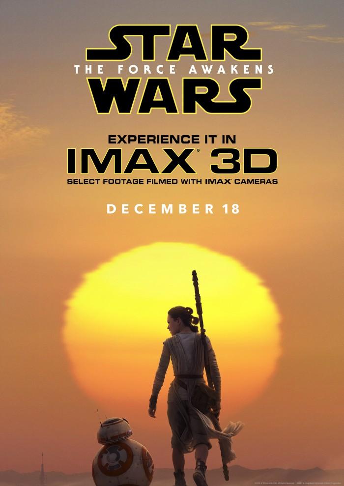 SWTFA_IMAX_ExclusiveArt_lg