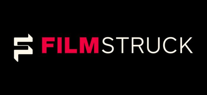 Save FilmStruck