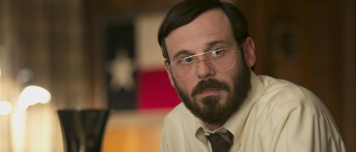 Scoot McNairy in Halt and Catch Fire