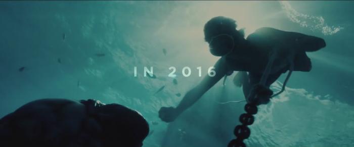 Screen Shot 2015-07-13 at 1.52.53 PM