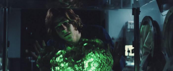 Lex Luthor has Kryptonite in Batman V Superman: Dawn of Justice