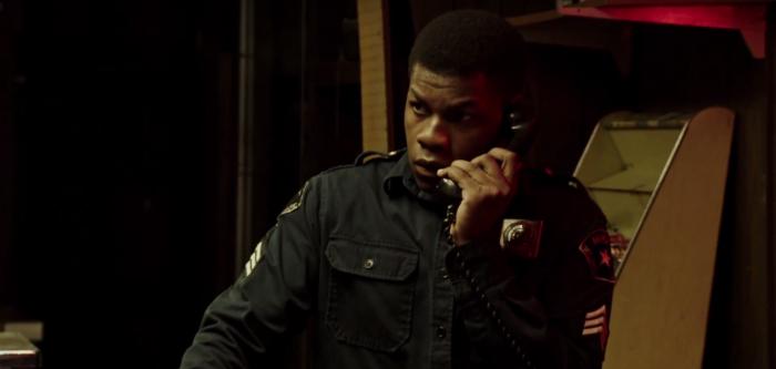 Detroit Trailer John Boyega Kathryn Bigelow