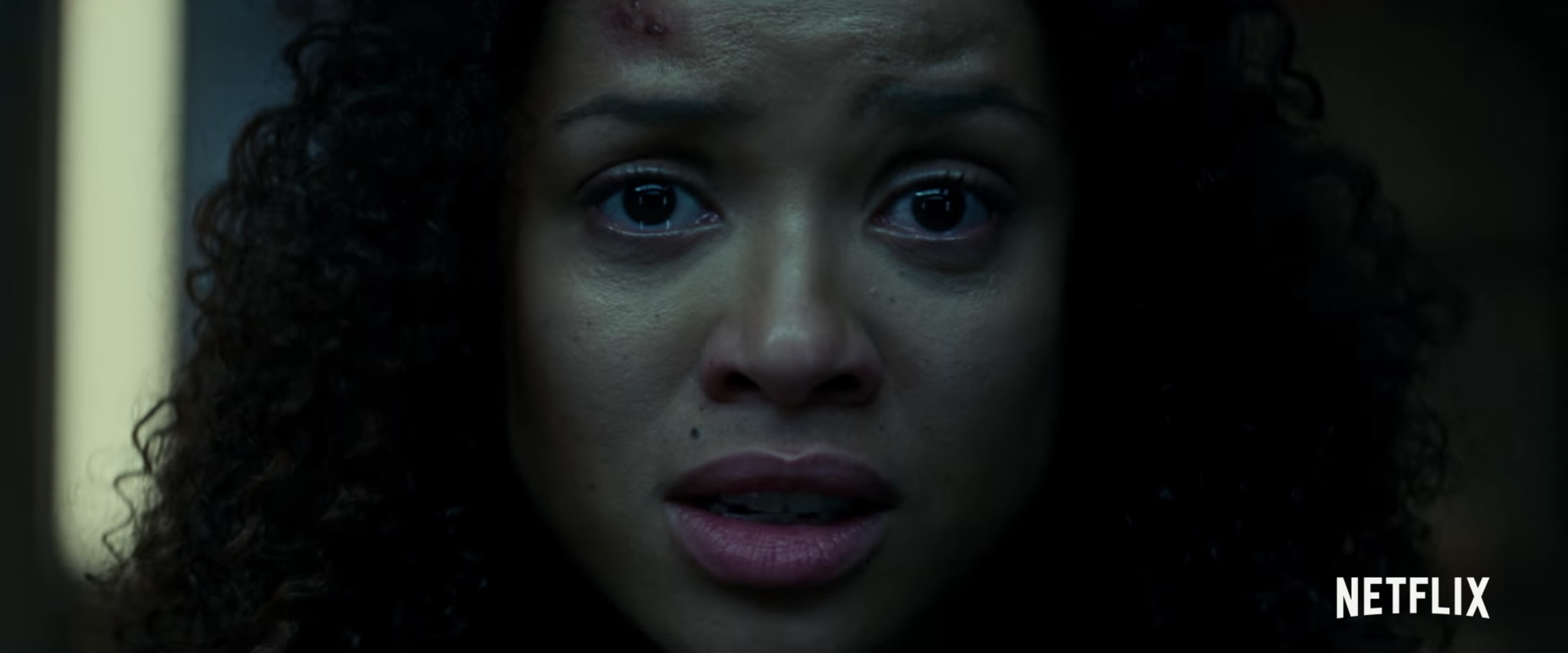 The Cloverfield Paradox Trailer: Time To Open the Mystery