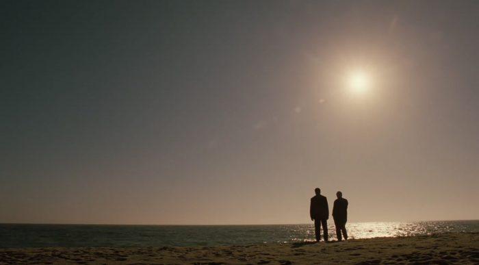 Westworld season 2 finale