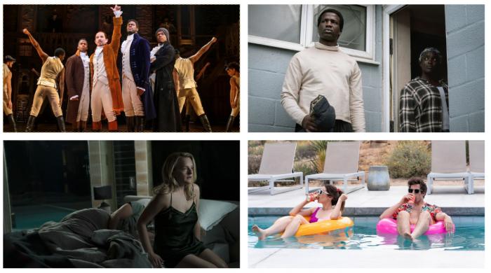 /Filmcast Ep. 600 – The Top Ten Films of 2020
