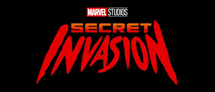 """Marvel's 'Secret Invasion' Series Will be Smaller Than the Comic, but Will be """"a Showcase"""" for Samuel L. Jackson and Ben Mendelson"""
