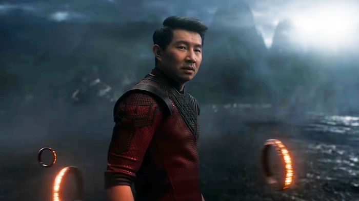 Slash Film: 'Shang-Chi' Early Buzz: The First Reactions to the New Marvel  Movie Are Here' – The Ossuary