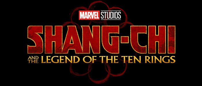 'Shang-Chi and the Legend of the Ten Rings' Wraps Production as 'Spider-Man 3' Begins Shooting