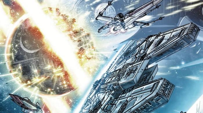 Shattered-Empire-2