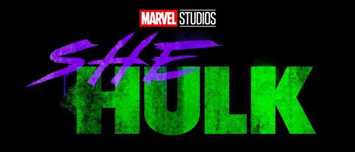 She-Hulk TV Series in the Works at Disney+ From Marvel Studios – /Film
