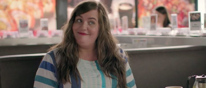 'Shrill' Season 2 Trailer: Aidy Bryant Takes Risks and Takes Control, Wustoo