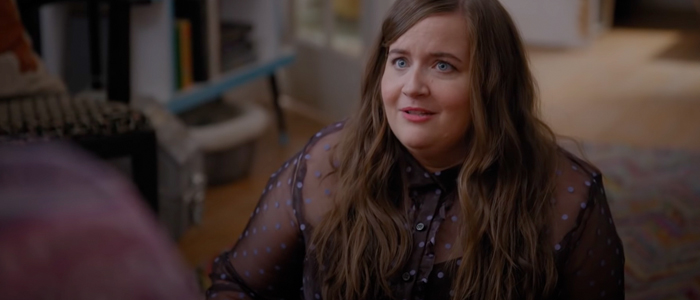 'Shrill' Season 3 Trailer: Aidy Bryant's Hulu Comedy Comes to an End