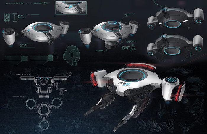 Skywatch_ConceptArt01
