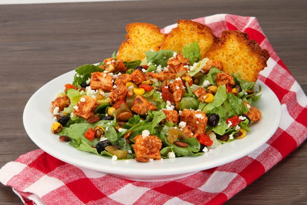 Smokejumpers-Grill-Salad