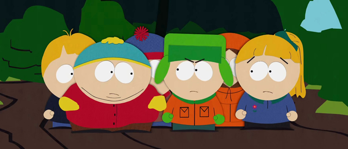 'South Park' Teases Its Own Cancellation in New Trailer For Season 22