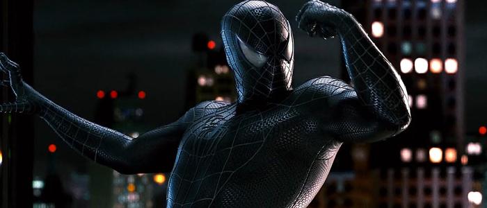 Black Cat Spiderman Homecoming Sequels