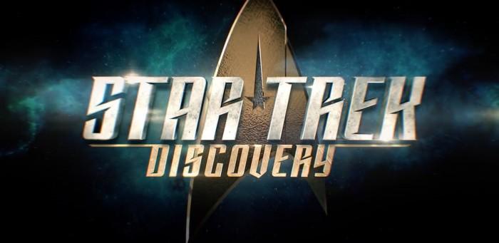 Star Trek Discovery Trailer Breakdown 44