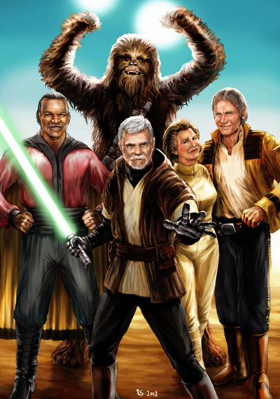 IMAGE(http://www.slashfilm.com/wp/wp-content/images/Star-Wars-Episode-VII-fanart-Were-Back.jpeg)