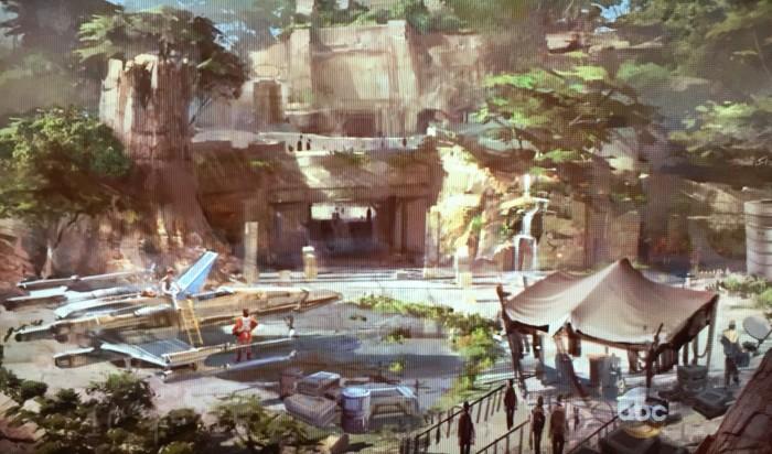 Star Wars Land (14)