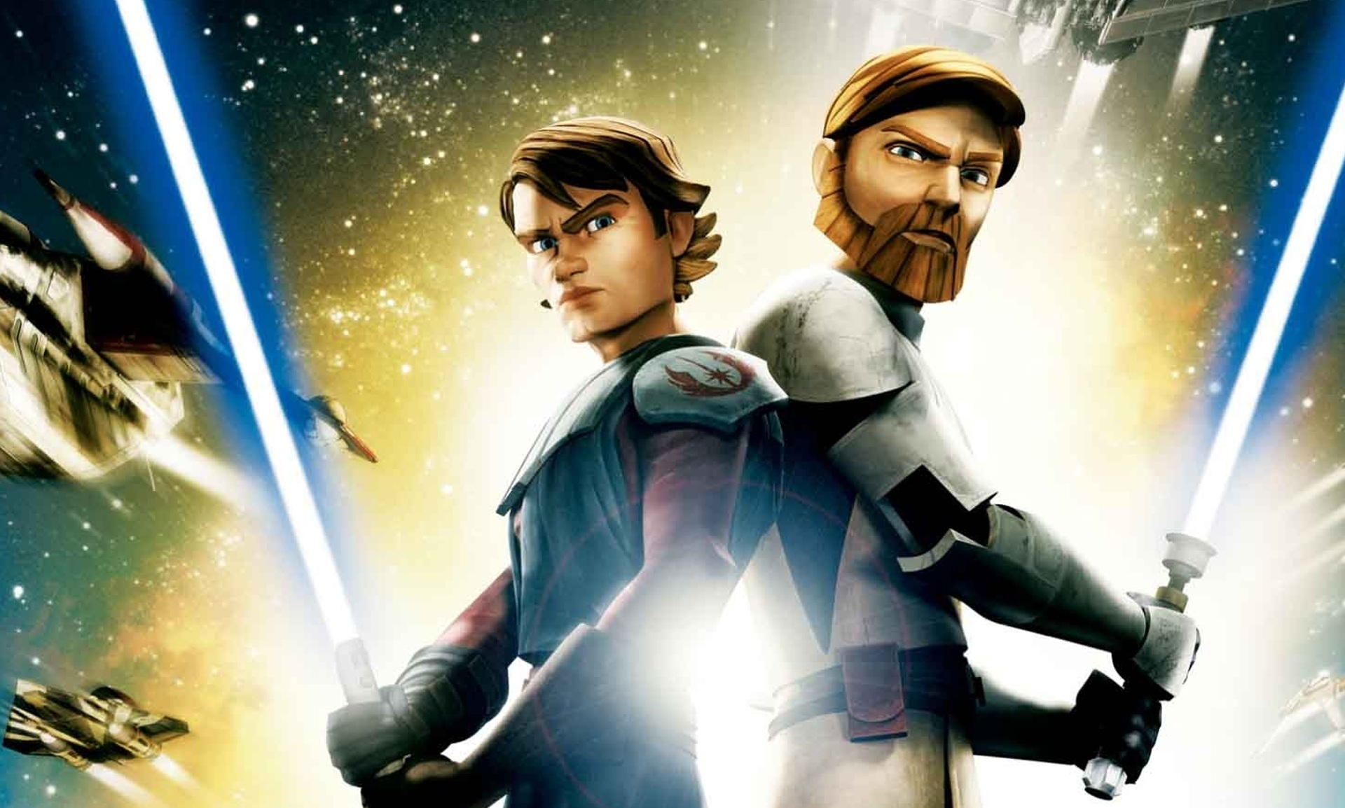 star wars the clone wars will probably move from cartoon network