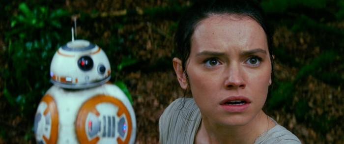 Star Wars The Force Awakens rey bb-8 3