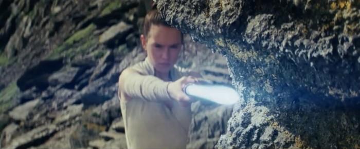 Star Wars The Last Jedi 11