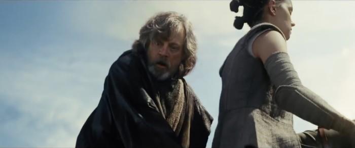 Star Wars The Last Jedi 13