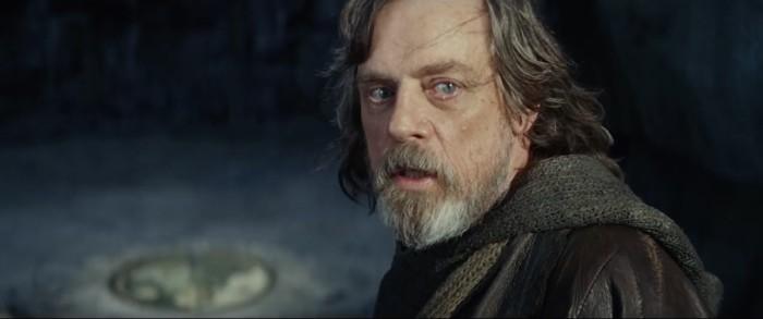 Star Wars The Last Jedi 14