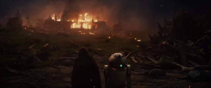 Star Wars The Last Jedi 16
