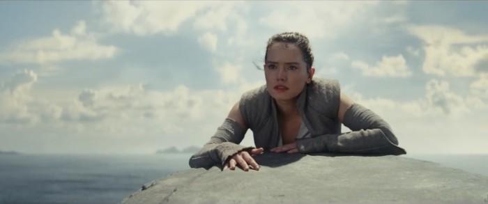 Star Wars The Last Jedi 17