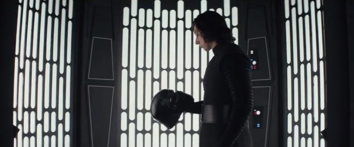 Star Wars The Last Jedi 18