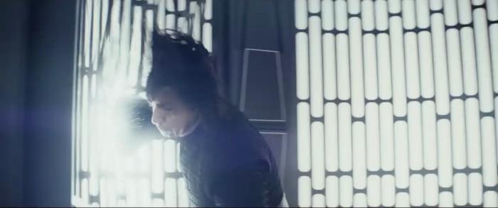 Star Wars The Last Jedi 20