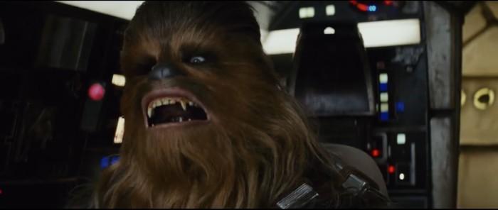 Star Wars The Last Jedi 31