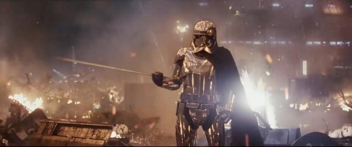 Star Wars The Last Jedi 37